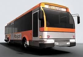 buses-sariri