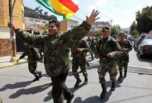 Fuerzas_ Armadas_Bolivia