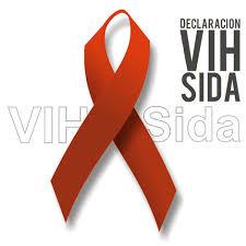 VIH_EL_ALTO