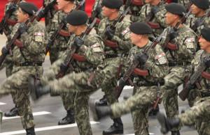 fuerzas_armadas_bolivia