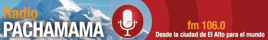 radio_pachamama