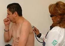 tuberculosis1.jpg