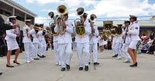 Banda Estudiantil