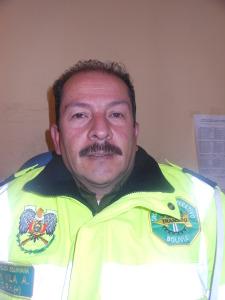Foto:Radio Pachamama