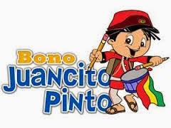 Bono Juancito Pinto