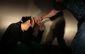 FELCV reporta incremento de violencia hacia la mujer - Agencias