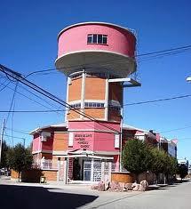 Turismo: Museo Paredes Candia en El Alto - Agencias