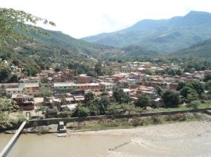 Guanay