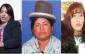 Pre_candidatas MAS  1