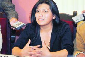 Foto: Agencias