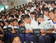 Laptops_ el_alto
