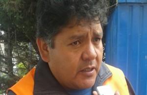 Edgar_maraz