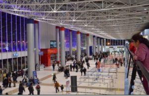 aeropuerto-el-alto-rqch-2016.jpg