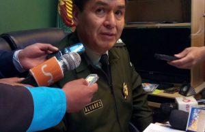 coronel alvarez