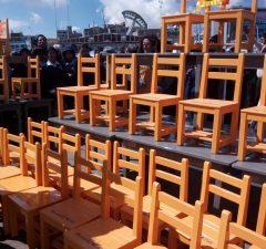 mobiliarios